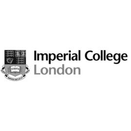 IMPERIAL COLLEGE – Dr. Ali Yetisen research group